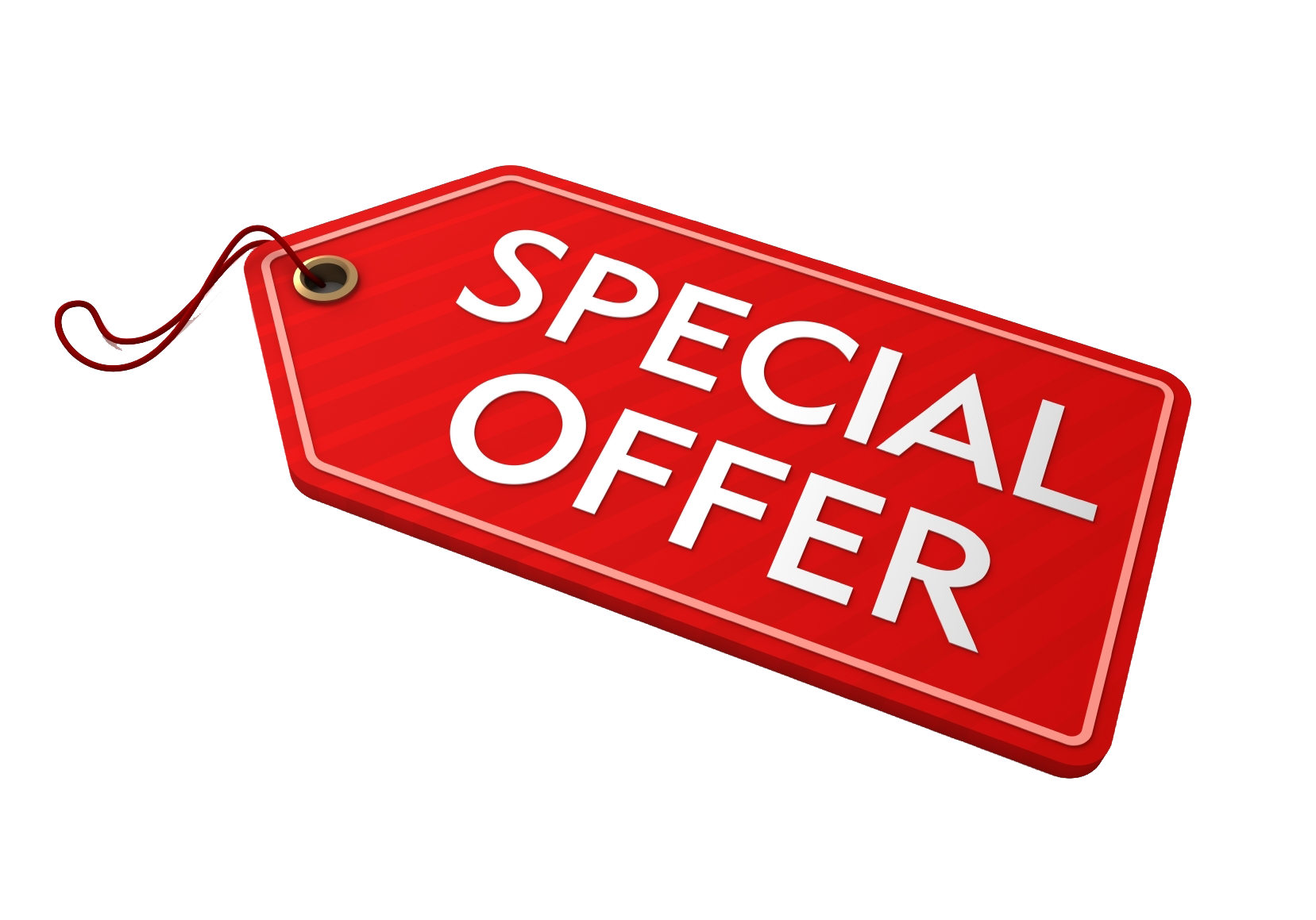 Special-offer-Download-PNG