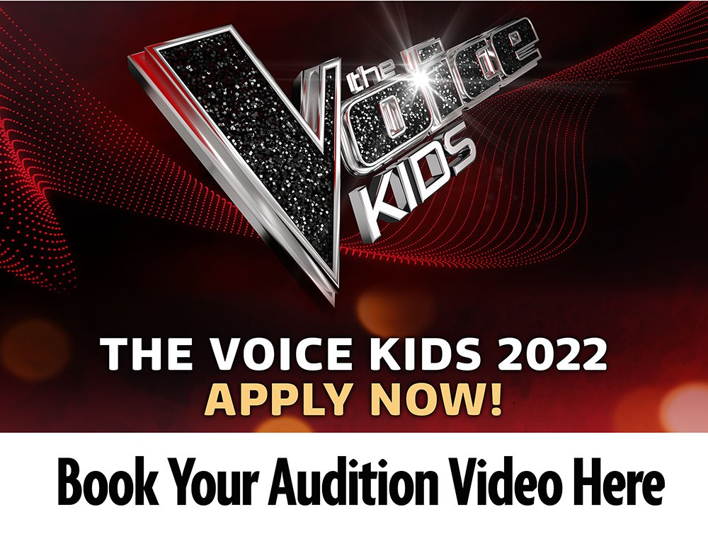 VOICE-KIDS___2022_Book-Now
